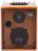 Combo amplificador acústico Acus One Forstrings 5T Stage - Wood