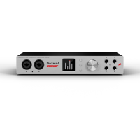 Interface de audio Antelope audio Discrete 4 Synergy Core