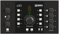 Controlador de estudio / monitor Audient NERO
