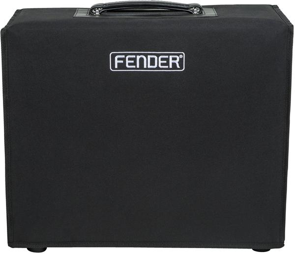 Funda para amplificador Fender Cover Bassbreaker 15 Combo & BB112 Enclosure