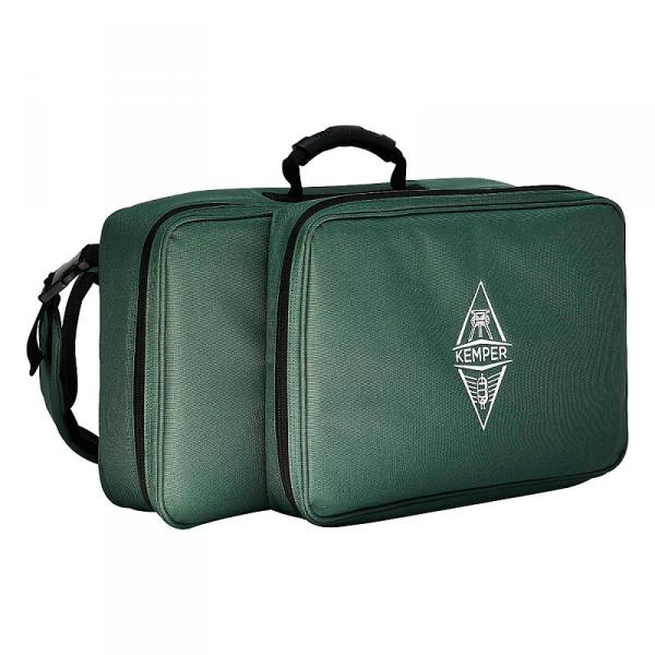 Funda para amplificador Kemper PROFILER STAGE BAG