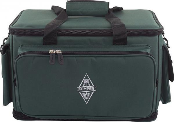 Funda para amplificador Kemper Profiler Touring Bag