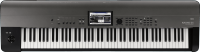 Workstation Korg KROME 88 EX