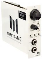 440 Mic Preamp 500 Series