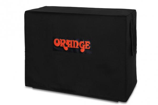 Funda para amplificador Orange Guitar Cabinet Cover 2X12