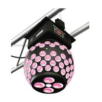Derby / cameo Power lighting Magic Ball