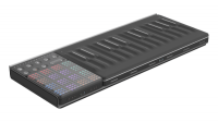 Pack home estudio Roli Songmakerkit