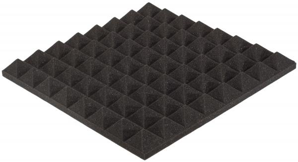 Panel para tratamiento acústico X-tone xi 7002  Acoustic Panel