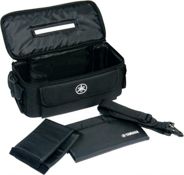 Funda para amplificador Yamaha SCTHR THR Amplifiers Gig Bag
